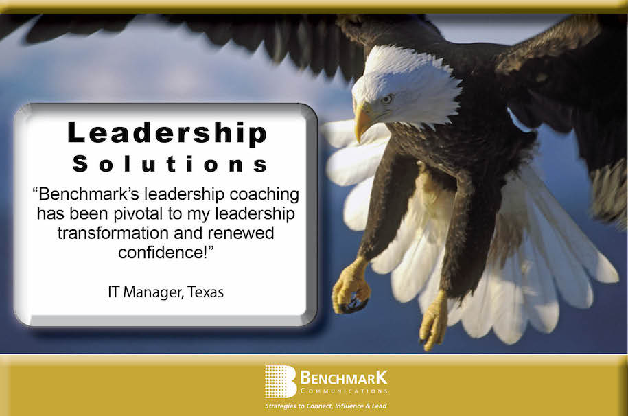 eagle leadership consulting