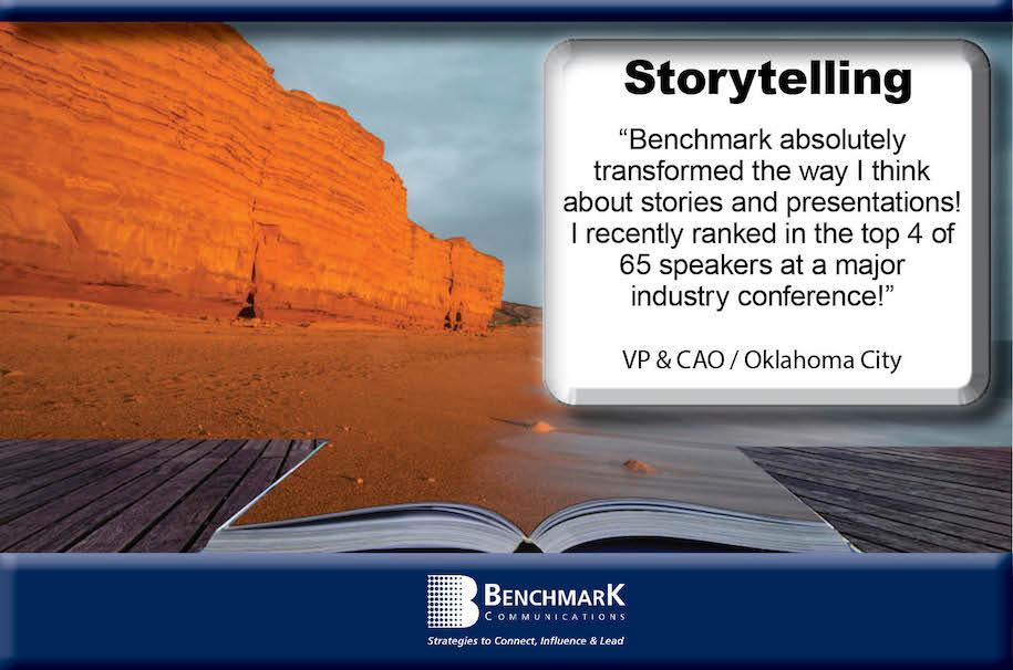 Storytelling skills book
