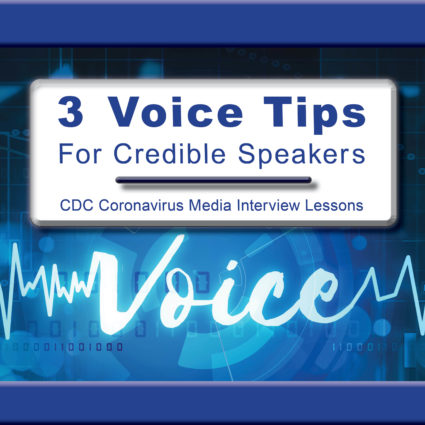 Voice Tips